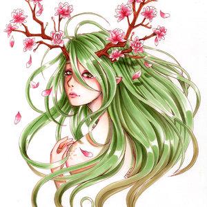 Blooming_otoYAo_rgb_330403.jpg