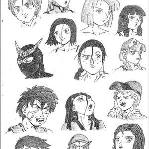HW_faces_330768.jpg