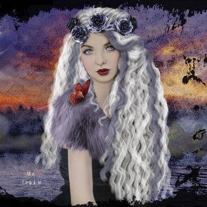White_Woman_330710.jpg