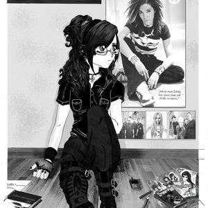 2. Adolescencia