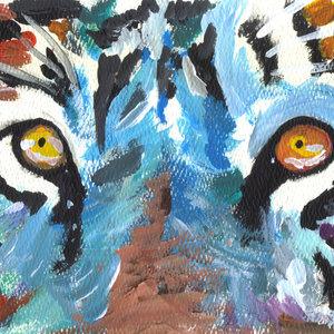 tiger07_330691.jpg