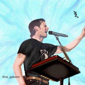 Mark_Concert_330812.jpg