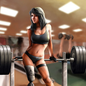 alberto_bravo_art___grey_weights_330777.jpg