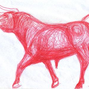 bull02_330802.jpg