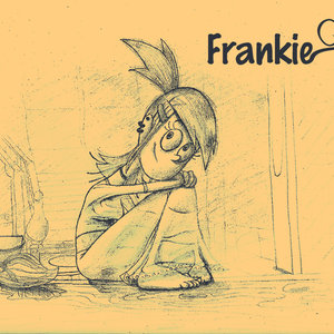frankie_pencil_by_mikeleroi_d3dba1u_330853.jpg