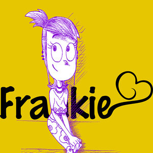 frankie_top_view_by_mikeleroi_d3gz9cu_330848.jpg
