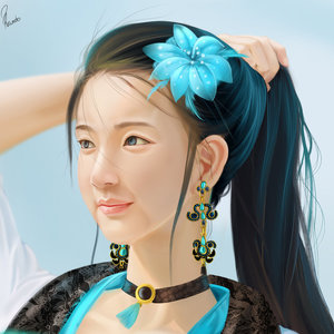 chinese_by_anivento_dacgu7g_301687.jpg