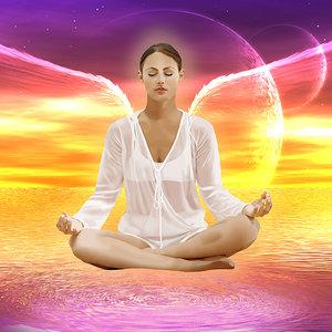meditando_301771.jpg