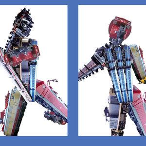 robots_301756.jpg