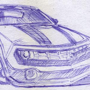 car02_331221.jpg