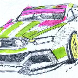 car03_331251.jpg