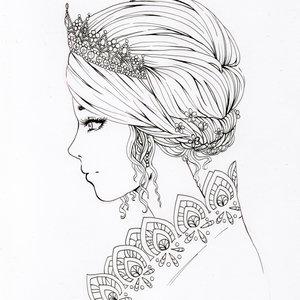 Queen_Victory_LINE_RGB_331539.jpg