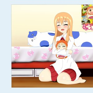 HUMARU_CHAN_331610.jpg