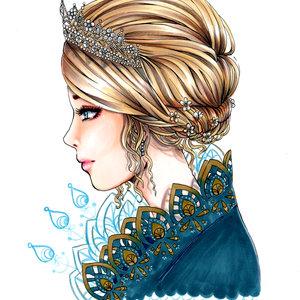 Queen_Victory_rgb_331613.jpg