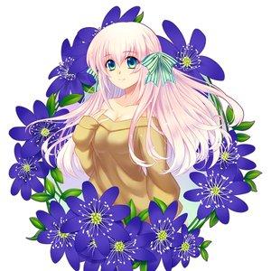 random_character_331569.png