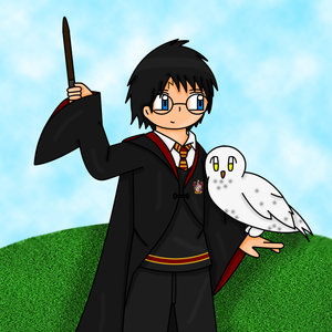Harry_Potter_331754.jpg