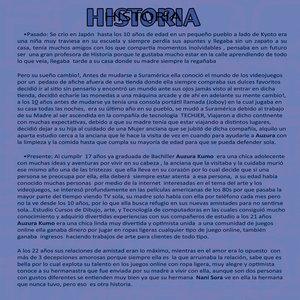 Auzura_Historia_301907.jpg