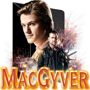 Macgyver_331992.png