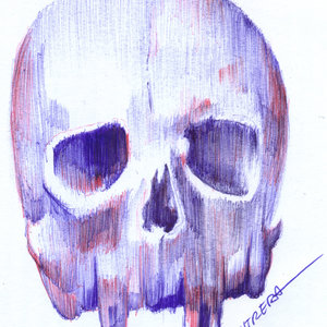 skull02_331946.jpg