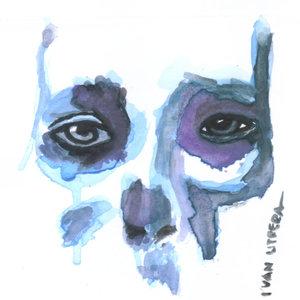 skull05_331945.jpg