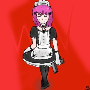 maid_332067.png