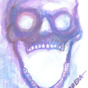 skull01_332022.jpg