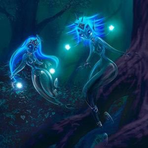 crystal_fairies__rework___by_victarmas_db5f5t7__1__332441.jpg