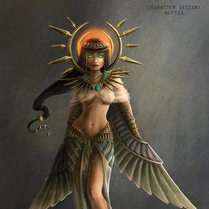 character_design__neftis_by_victarmas_da7ymr9__1__332477.jpg