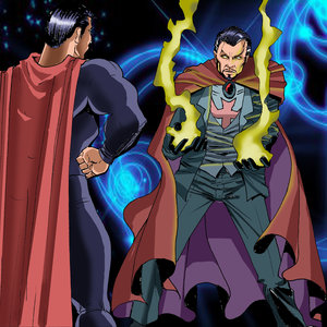 Superman_vs._Dr.ExtraYAo__color__332564.jpg