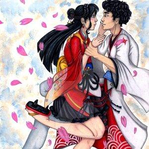 dreams_of_cherry_blossoms_by_bgtrahernnfa_dbonv04_332738.jpg