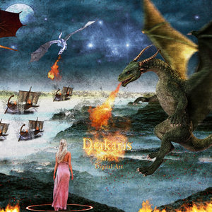 Daenerys_332753.jpg