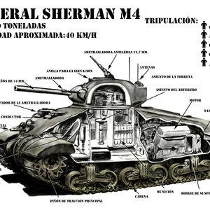 sherman_a4_301948.jpg