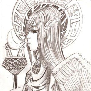 Luna Caridad