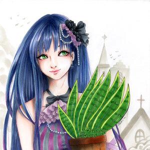 Spring_Dollita_333069.jpg