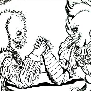 pennywise_vs_pennywise_333007.jpg
