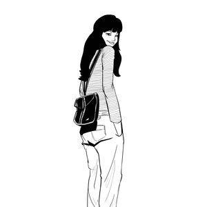 chica_japonesa_melox_333114.jpg