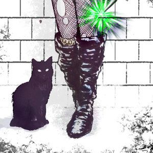 punk_magic_03_lr_333125.jpg