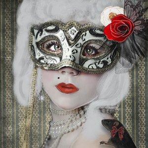 La_mascara_333148.jpg