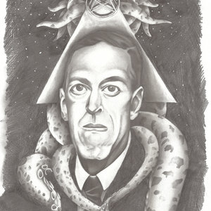 Lovecraft_333325.jpg