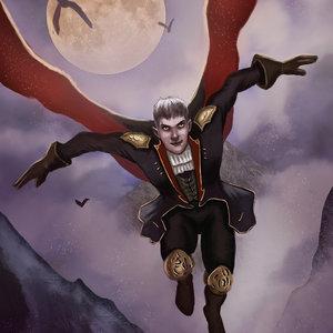 vampiro72__2__333225.jpg