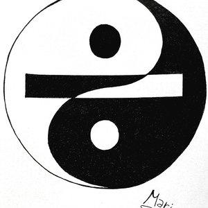 yin_yang_333275.jpg