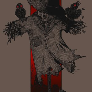 scarecrow_333413.png