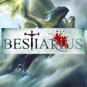 bestiarius_333639.jpg
