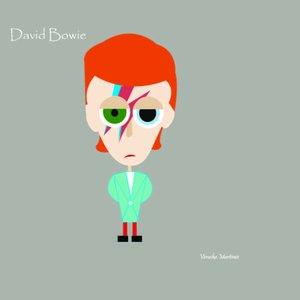Davidbowie_333806.jpg