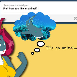 30_Illustrations_Challenger___Umi_Animal_302141.jpg