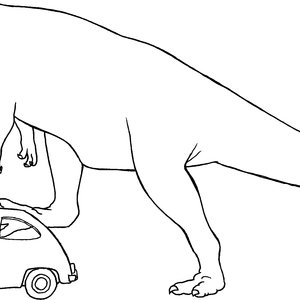 Giganotosaurus_302304.png