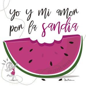 sandia_334065.jpg