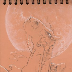 Sketch_334161.jpeg