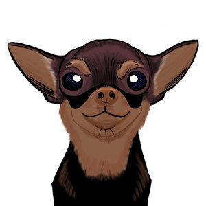 Chihuahua_vectorColor_334395.jpg
