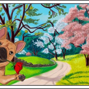 Primavera_final___firma_334407.jpg